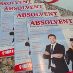 Absolvent bom 2015